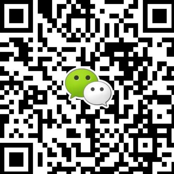 This image has an empty alt attribute; its file name is WeChat-Image_20200309112411-1.jpg